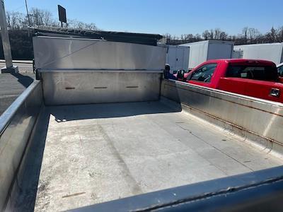 2020 Chevrolet Silverado 4500 Regular Cab DRW 4x4, Galion Dump Body #205977 - photo 25