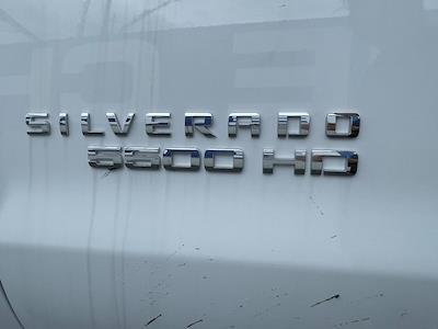 2020 Chevrolet Silverado 4500 Regular Cab DRW 4x4, Galion Dump Body #205977 - photo 26