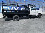 2020 Chevrolet Silverado 4500 Regular Cab DRW 4x2, Mike's Truck Service and Sales Inc. Contractor Body #205978 - photo 11