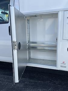 2020 Chevrolet Express 3500 4x2, Supreme Spartan Service Utility Van #205979 - photo 12