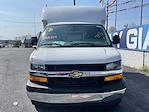 2020 Chevrolet Express 3500 4x2, Supreme Spartan Service Utility Van #205979 - photo 17
