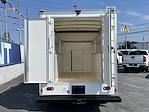 2020 Chevrolet Express 3500 4x2, Supreme Spartan Service Utility Van #205979 - photo 9