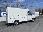 2020 Chevrolet Express 3500 4x2, Supreme Spartan Service Utility Van #205979 - photo 2