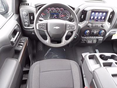 2021 Chevrolet Silverado 1500 Crew Cab 4x4, Pickup #215114 - photo 7