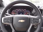 2021 Chevrolet Silverado 1500 Crew Cab 4x4, Pickup #215114 - photo 13