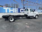 2021 Chevrolet Silverado 4500 Regular Cab DRW 4x2, Cab Chassis #215497 - photo 20