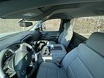 2021 Chevrolet Silverado 4500 Regular Cab DRW 4x2, Cab Chassis #215498 - photo 5