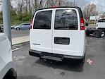 2021 Chevrolet Express 3500 4x2, Passenger Wagon #215499 - photo 2