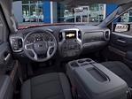 2021 Silverado 1500 Crew Cab 4x4,  Pickup #215750 - photo 12