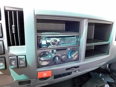 2017 Chevrolet LCF 4500HD Regular Cab DRW 4x2, Morgan Gold Star Dry Freight #76043 - photo 10