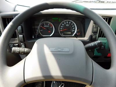 2017 Chevrolet LCF 4500HD Regular Cab DRW 4x2, Morgan Gold Star Dry Freight #76043 - photo 11