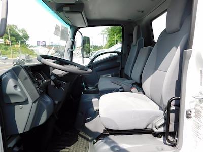 2017 Chevrolet LCF 4500HD Regular Cab DRW 4x2, Morgan Gold Star Dry Freight #76043 - photo 7