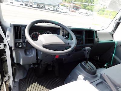 2017 Chevrolet LCF 4500HD Regular Cab DRW 4x2, Morgan Gold Star Dry Freight #76043 - photo 8