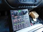 2019 Silverado 4500 Regular Cab DRW 4x4, Galion 133U Dump Body #95982 - photo 7
