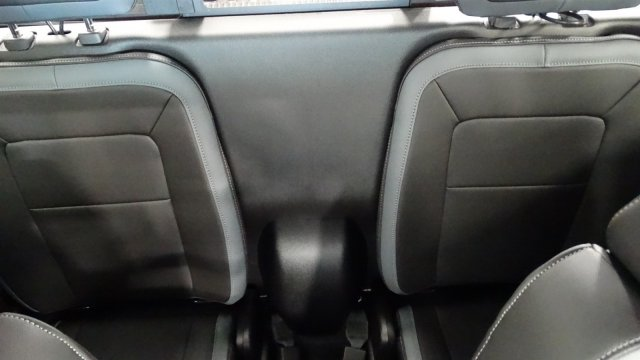 2016 Colorado Extended Cab, Pickup #160931 - photo 27