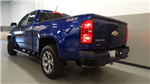 2016 Colorado Extended Cab, Pickup #160931 - photo 1