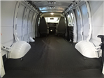 2017 Express 3500 Cargo Van #170252 - photo 1