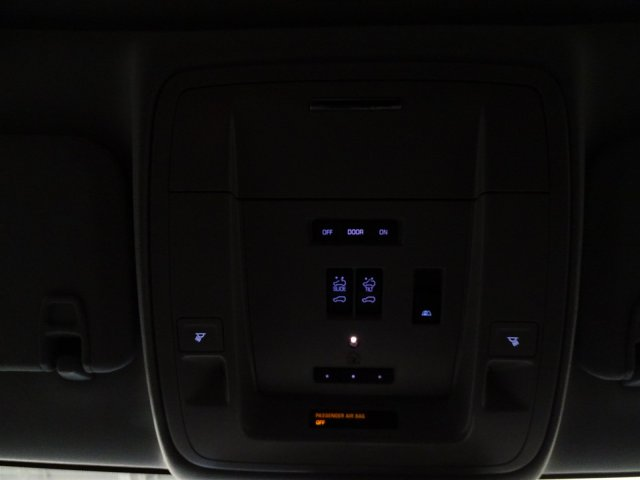 2017 Silverado 1500 Crew Cab 4x4, Pickup #170347 - photo 24