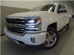 2017 Silverado 1500 Crew Cab, Pickup #170512 - photo 1