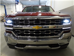 2017 Silverado 1500 Double Cab, Pickup #170584 - photo 1