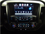 2017 Silverado 1500 Crew Cab Pickup #170598 - photo 22