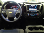 2017 Silverado 1500 Crew Cab Pickup #170598 - photo 28