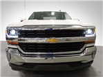 2017 Silverado 1500 Crew Cab, Pickup #170598 - photo 28