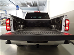 2017 Silverado 1500 Crew Cab Pickup #170598 - photo 7