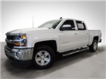 2017 Silverado 1500 Crew Cab, Pickup #170598 - photo 32