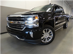2017 Silverado 1500 Crew Cab 4x4, Pickup #170615 - photo 1