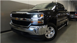 2017 Silverado 1500 Double Cab 4x4, Pickup #170641 - photo 1