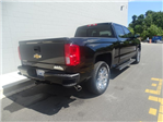 2017 Silverado 1500 Crew Cab, Pickup #170899 - photo 1