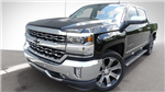 2017 Silverado 1500 Crew Cab, Pickup #170913 - photo 5