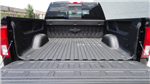 2017 Silverado 1500 Crew Cab, Pickup #170913 - photo 8