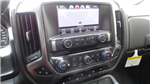 2017 Silverado 1500 Crew Cab, Pickup #170913 - photo 23