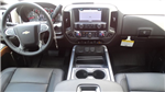 2017 Silverado 1500 Crew Cab, Pickup #170913 - photo 29