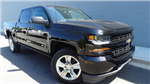 2018 Silverado 1500 Crew Cab Pickup #180087 - photo 9