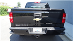 2018 Silverado 1500 Crew Cab Pickup #180087 - photo 7