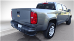 2018 Colorado Crew Cab, Pickup #180107 - photo 1