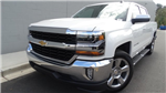 2018 Silverado 1500 Crew Cab Pickup #180128 - photo 5