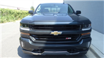 2018 Silverado 1500 Crew Cab 4x4 Pickup #180133 - photo 4