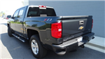 2018 Silverado 1500 Crew Cab 4x4 Pickup #180133 - photo 6