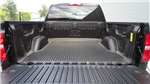 2018 Silverado 1500 Crew Cab 4x4 Pickup #180149 - photo 8