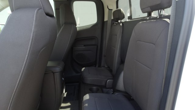 2018 Colorado Extended Cab Pickup #180157 - photo 29