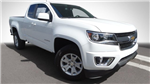 2018 Colorado Extended Cab, Pickup #180157 - photo 3