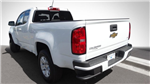 2018 Colorado Extended Cab, Pickup #180157 - photo 5