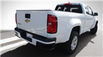 2018 Colorado Extended Cab, Pickup #180157 - photo 2