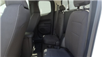 2018 Colorado Extended Cab, Pickup #180157 - photo 29