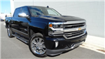 2018 Silverado 1500 Crew Cab 4x4 Pickup #180163 - photo 3
