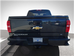 2018 Silverado 1500 Double Cab 4x4, Pickup #180263 - photo 5